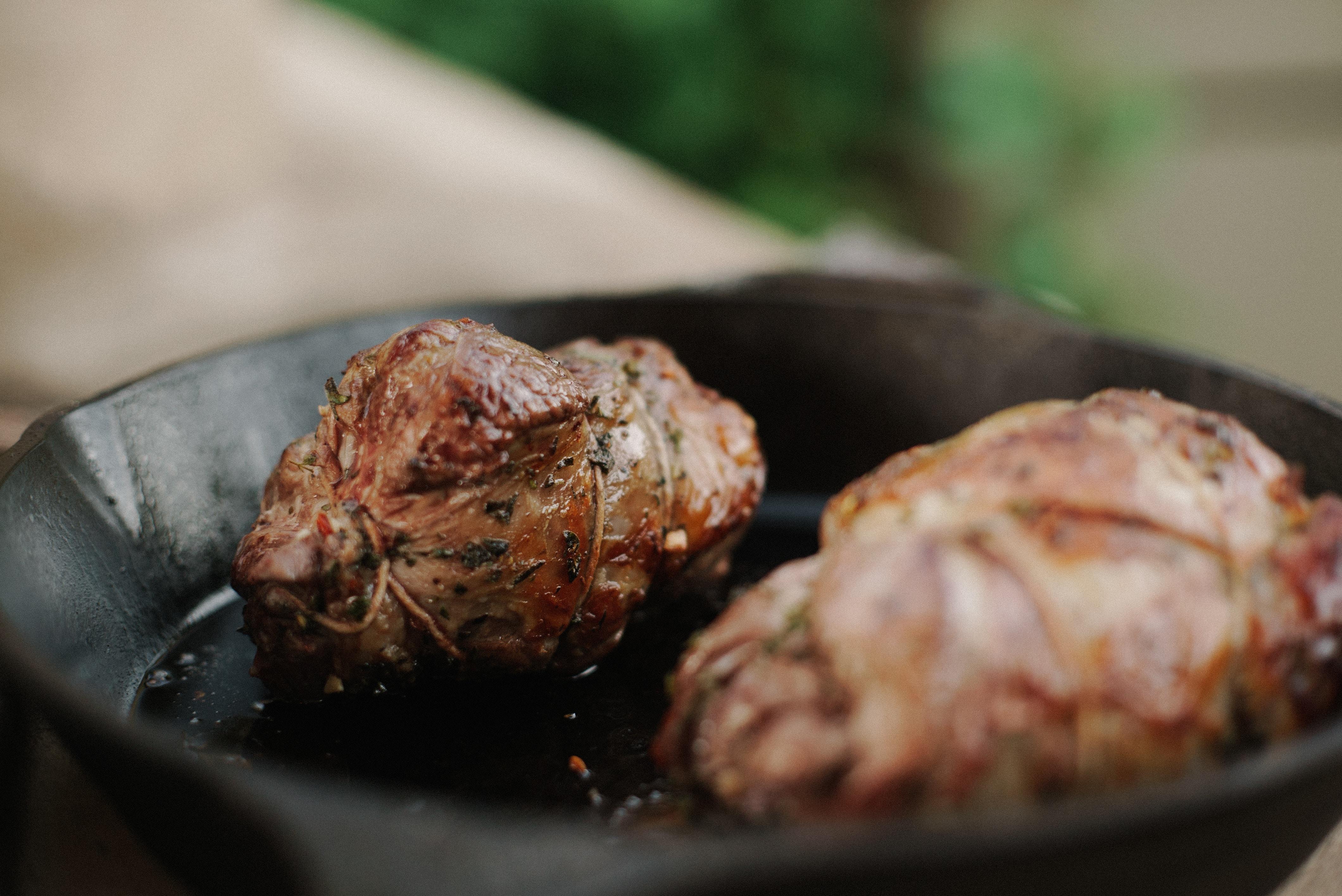 Свинското бонфиле може да преобрази вашата вечеря
