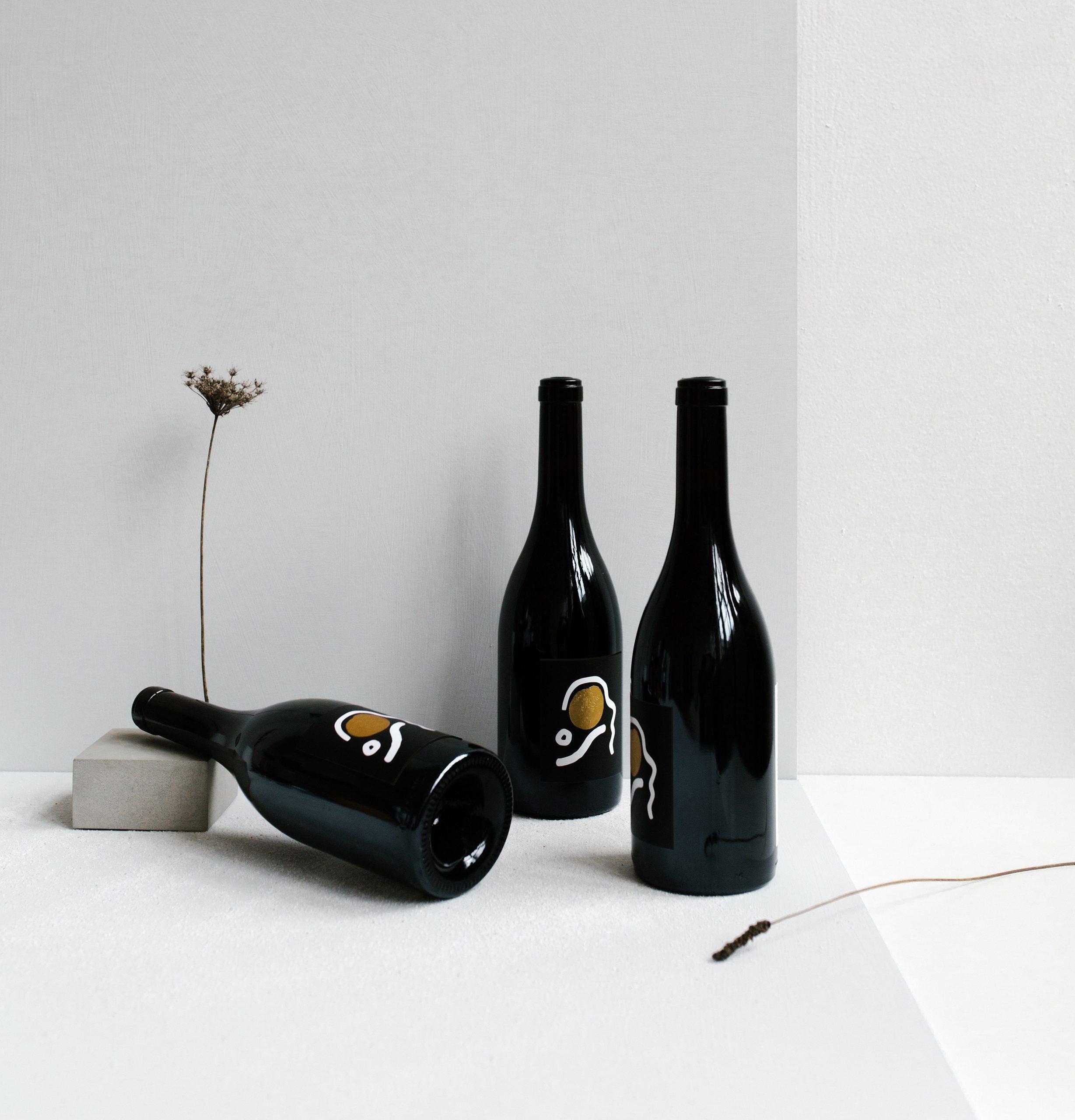 Когато гостите носят вино - да го отворя ли?